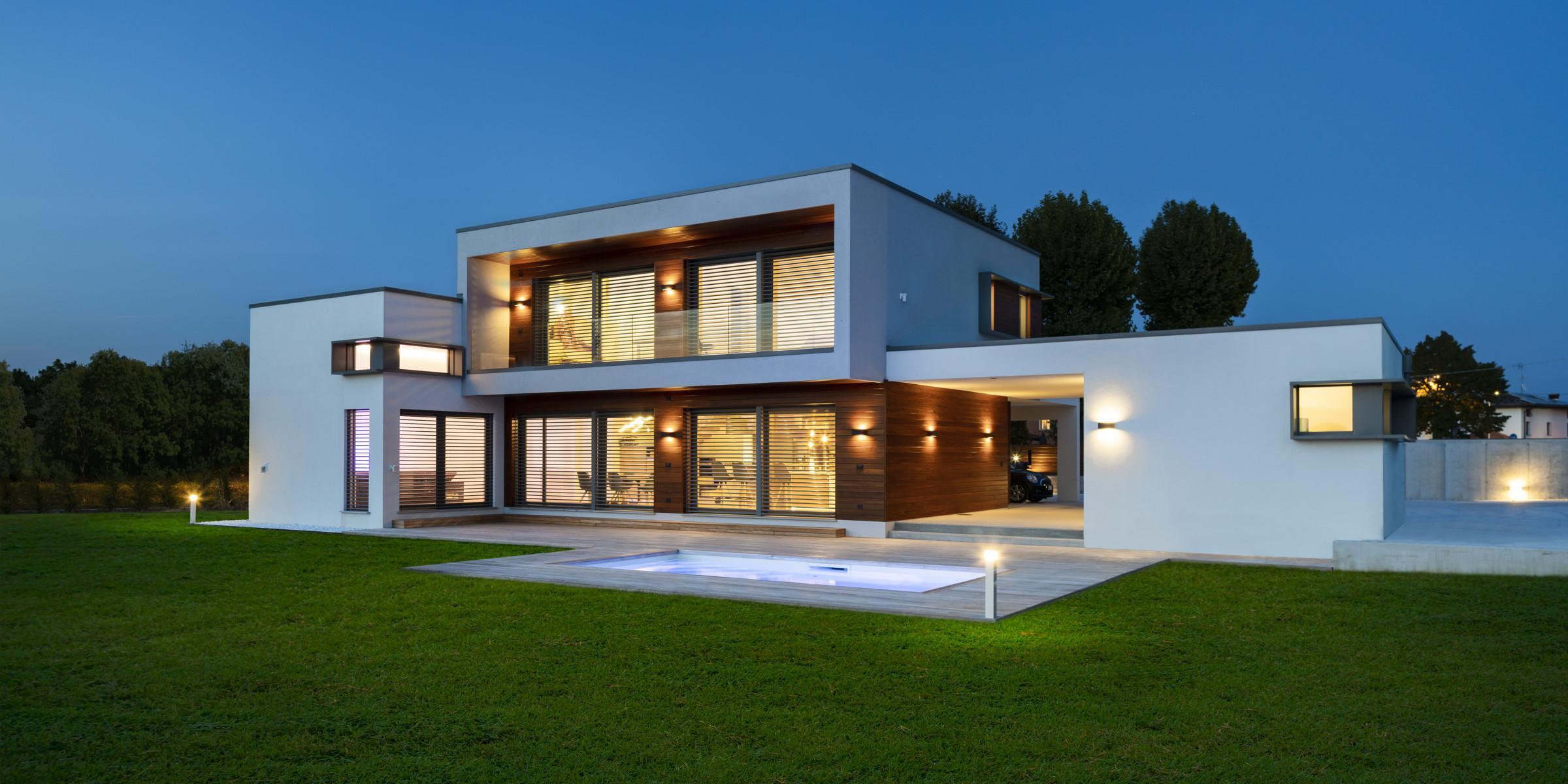 M a d menzo architettura design for Architettura design